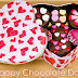 Happy Chocolate Day 2017 Wishe, Quotes, Messages, SMS, Date, Greetings