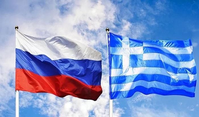 Ρωσικό ΜΜΕ για την ήττα Σύριζα: «Έχασε το κόμμα που φτωχοποίησε τους Έλληνες» – «Ήταν κατά των συμφερόντων της Μόσχας»