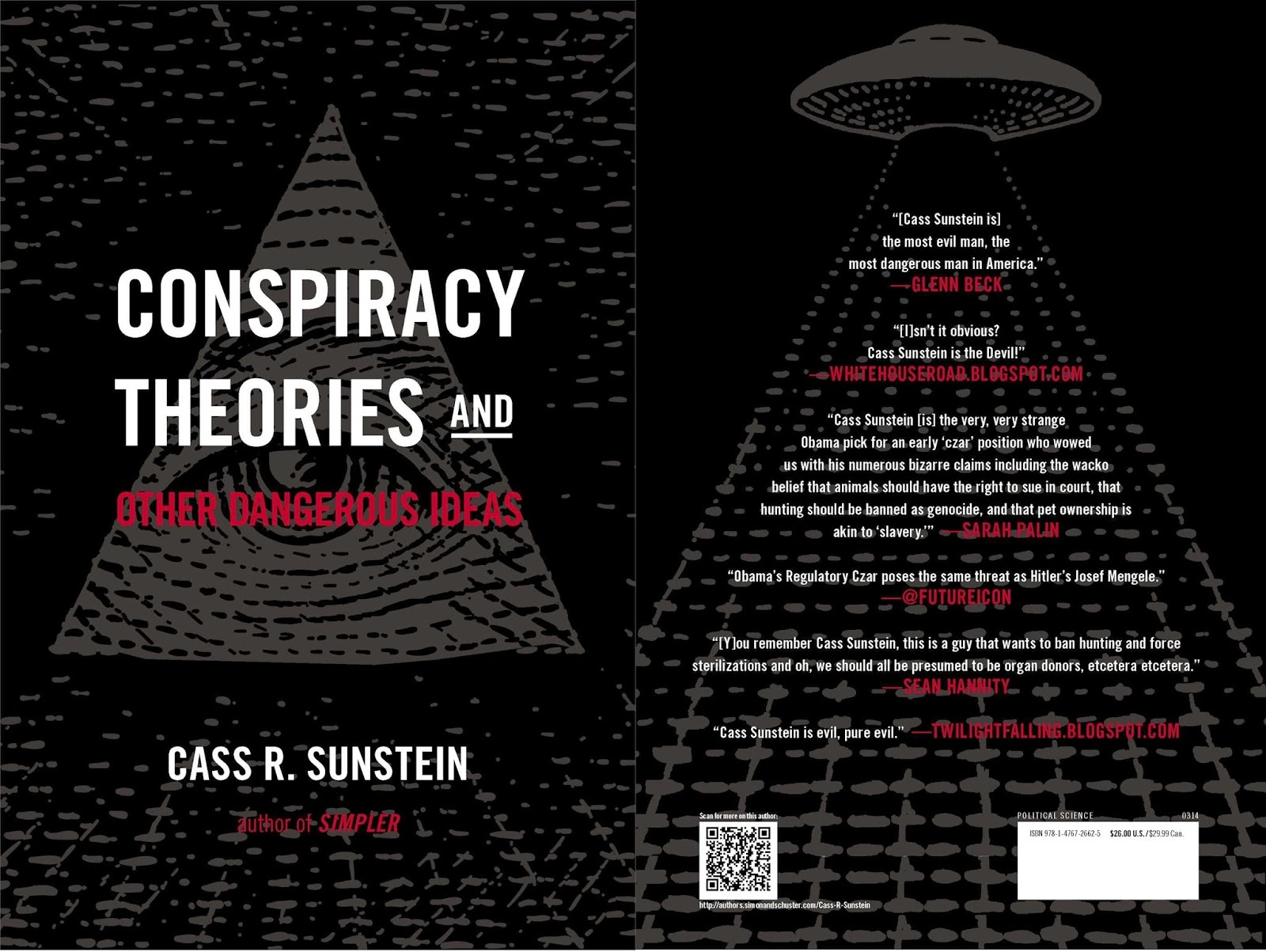 conspiracy theories right posted - HD 1600×1203