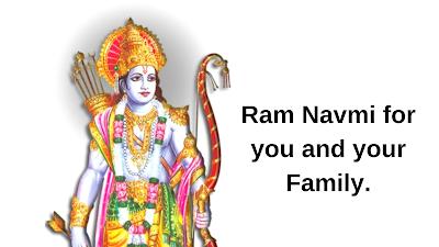 Ram Navami  2019 Special Latest Whatsapp Status