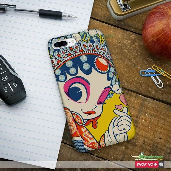 Download Mockup Custom Case Iphone 8 Plus