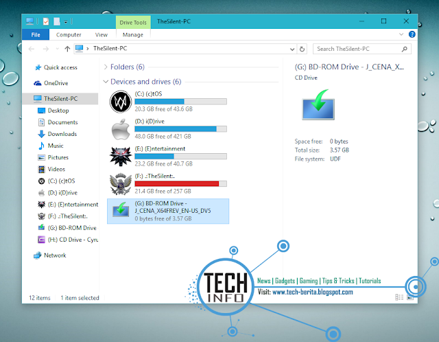 tutor install .net framework 3.5 windows 10 paling cepat