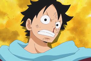 Ver Capitulo 884 One Piece [ANIME] Sub Español