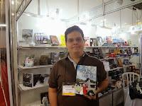 http://leiturasplus.blogspot.com.br/p/semana-laplace-04.html