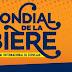 Lista das Cervejas do Mondial de la Bière Rio 2017