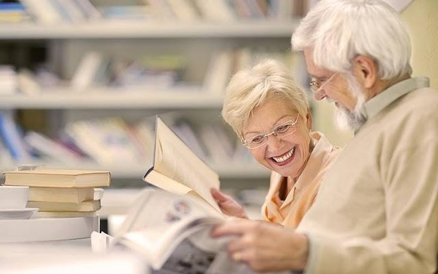 Anda Telah Siap Pensiun via asteriskonline.ca