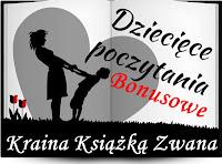 http://www.kraina-ksiazka-zwana.pl/2018/07/dzieciece-poczytania-bonusowe-czerwiec.html