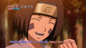 Naruto Shippuden Episode 386