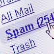 I'm a Real Person! How to Stay Out of the Spam Folder