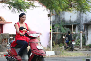 Kannah Pinna Tamil Movie Picture Gallery | ~ Bollywood and South Indian Cinema Actress Exclusive Picture Galleries