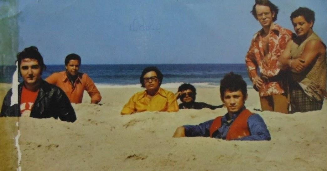 The fevers 1970 brega blog for Piscinas v h ramos lda braga