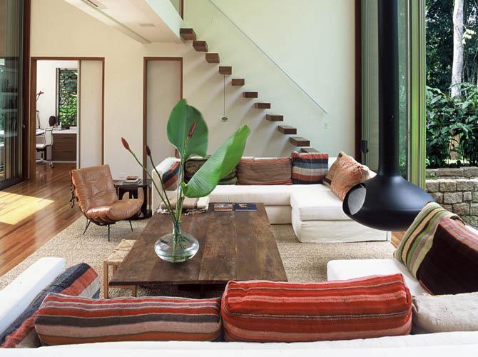 Home Interior Design Ideas For House