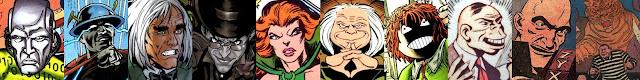 http://universoanimanga.blogspot.com/2017/06/todos-os-personagens-da-dc-comics-parte.html