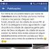 Microempresária de Cajazeiras usa sua rede social e diz que foi lesada em 40 mil reais por suposto Estelionatário