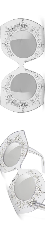 Dolce & Gabbana Tropico Italiano Eyewear