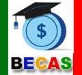 http://seduc.edomex.gob.mx/becas_escuelas_publicas