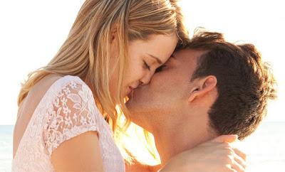 Dating και έγκυος Σάνα δωρεάν Φιλιππίνες online dating