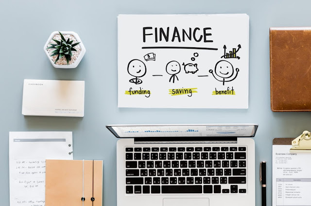How To Set Financial Goals And Achieve Those Goals