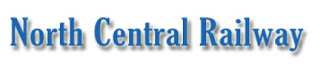 NCR Railway Recruitment
