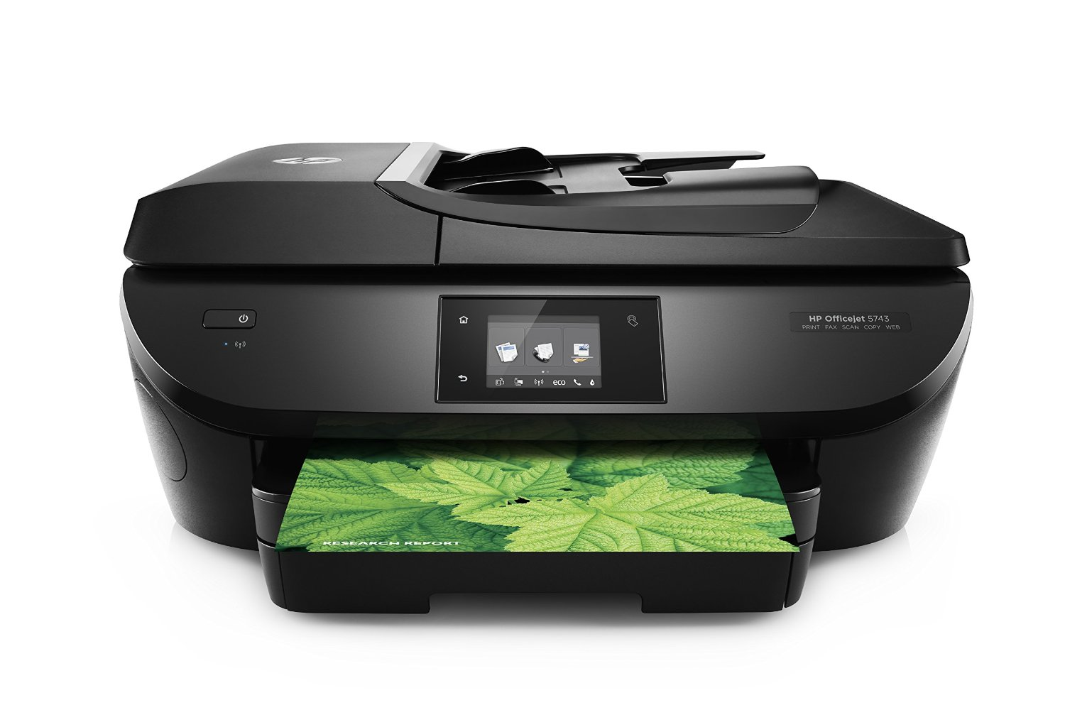 HP DESKJET 5550 MAC OS X DRIVERS