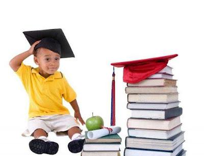 Tips Cerdas Memilih Asuransi Pendidikan Terbaik untuk Sang Buah Hati