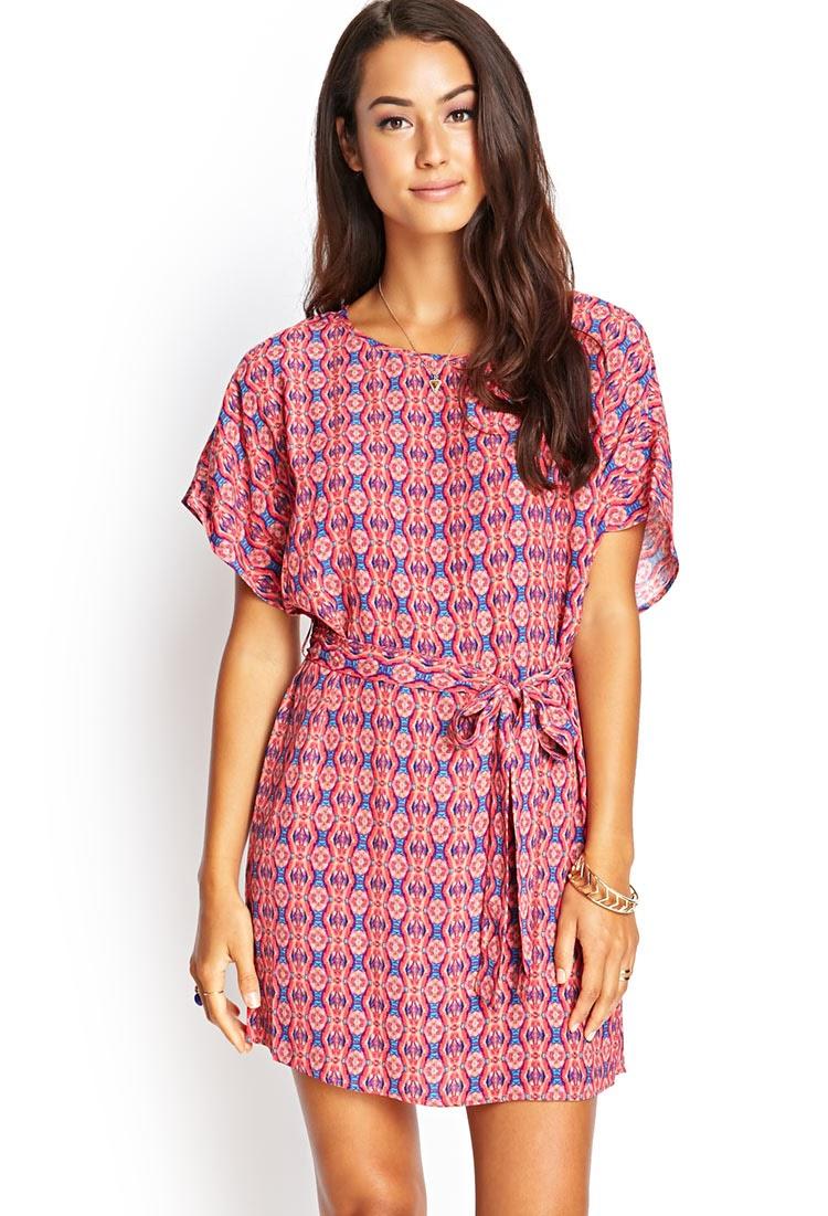 852f7dde7 Fabulosos vestidos cortos casuales para la mujer de hoy