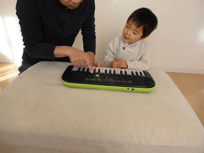 Bán Đàn Organ Mini Casio Cho Bé Ở Tphcm