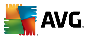 AVG Antivirus Customer Support number