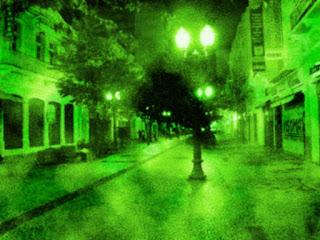 Membuat Efek Foto Nightvision Dengan Photoshop CS6 , Blog Panduan Belajar Photoshop Cs6 Untuk Pemula