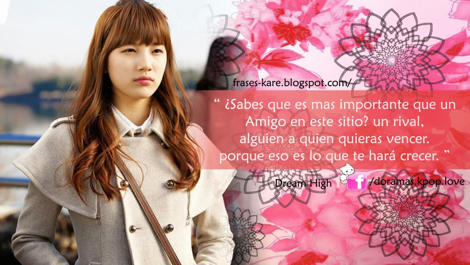 Frases Kare Frases De Kdramas Frases Kpop Korean