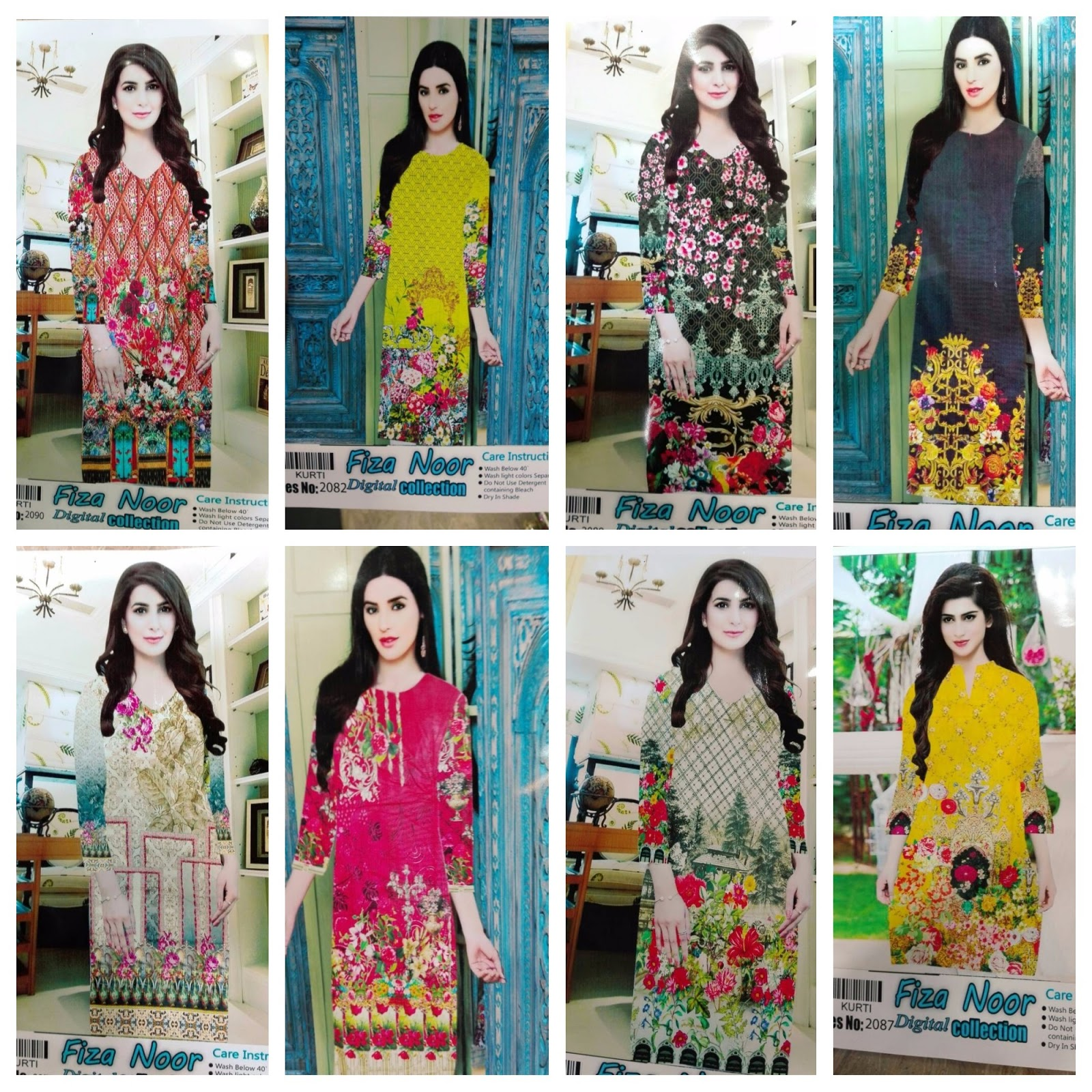 583c936ef8 Faisalabad Fabric Store is a manufacturer of ladies clothing having turning  print, digital print and embroidered capability. Faisalabad Fabric Store is  ...