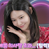 Watch SNSD Sooyoung's talk show with Tiffany and more! (English Subbed)
