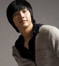 Biodata Ji Hyun-Woo pemeran Cha Seung In