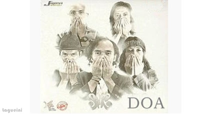 Lau DOA - Slank