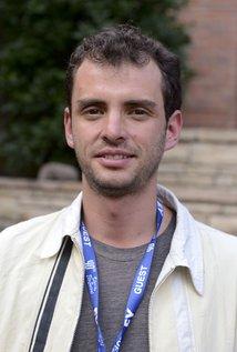 Jonás Cuarón. Director of Gravity