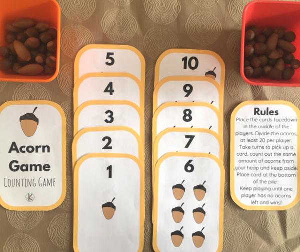 free-printable-fall-math-game-toddler-preschool-kindergarten