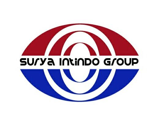Distributor Surya Intindo Menjual Panel Dengan Harga Murah Dan Berkualitas Kami Untuk Personal Perorangan Maupun PJU TS