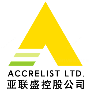 ACCRELIST LTD. (5RJ.SI) @ SG investors.io