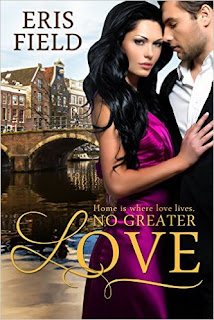 Circassian beauty, child refugees, restitution, Holocaust, Amsterdam, Istanbul, international romance, eris field, no greater love