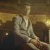 Video: Lil Silvio & El Vega – Tienes la Magia (Vídeo Preview).
