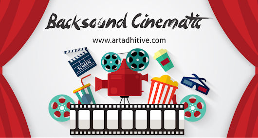 Download Backsound Cinematic Action War Untuk Youtube