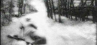 Andrei Tarkovsky-Mirror