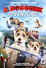 Watch A Doggone Adventure Online Free 2018 Putlocker
