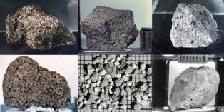 Benarkah Pendaratan di Bulan Adalah Kebohongan yang Dibuat NASA?
