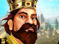 Kingdom Rises Offline Empire MOD APK Terbaru v1.4