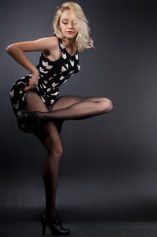 Metin Demiralay 500px arte fotografia mulheres modelos sensuais beleza fashion