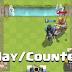 Cara Bermain dan Melawan Kartu di Clash Royale