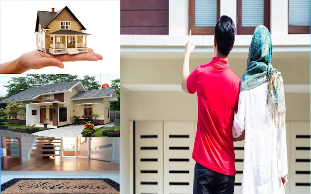 Pakar Hartanah Kongsikan 20 Cara Paling Berkesan Untuk Miliki 4 Buah Rumah Sebelum Umur 30 Tahun