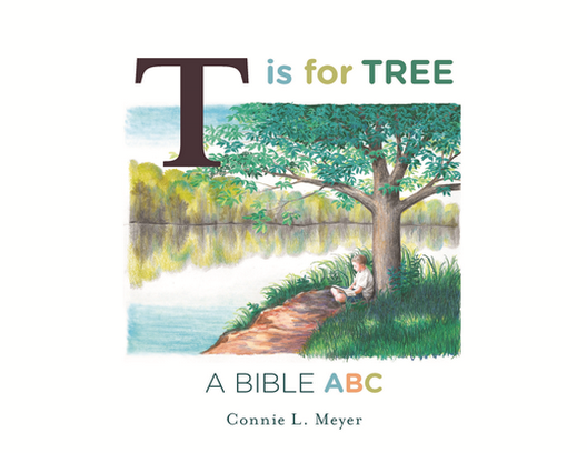 T is for Tree Review