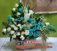 Mawar-Biru-Online-Flower-Shop-Jakarta